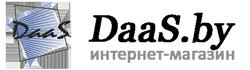 DaaS.by